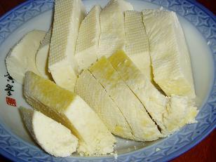 牛乳豆腐 3.JPG