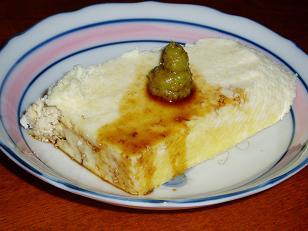 牛乳豆腐 4.JPG